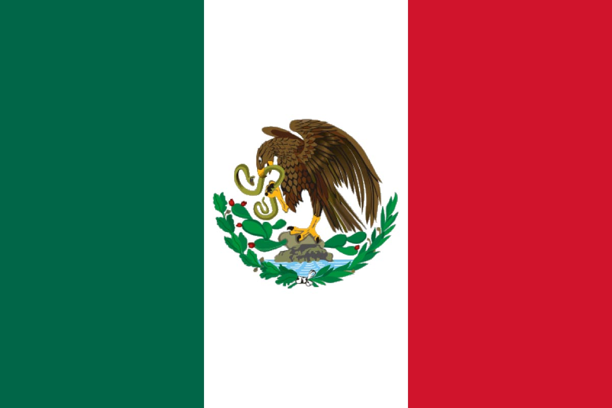 us mexico capitalism Of the actually existing anti-capitalist movement in mexico today,  north  america and the caribbean, the fires burning in the us west, two.