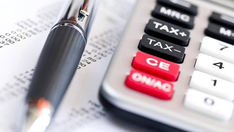 low-taxation